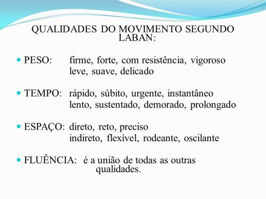 QUALIDADES+DO+MOVIMENTO+SEGUNDO+LABAN_
